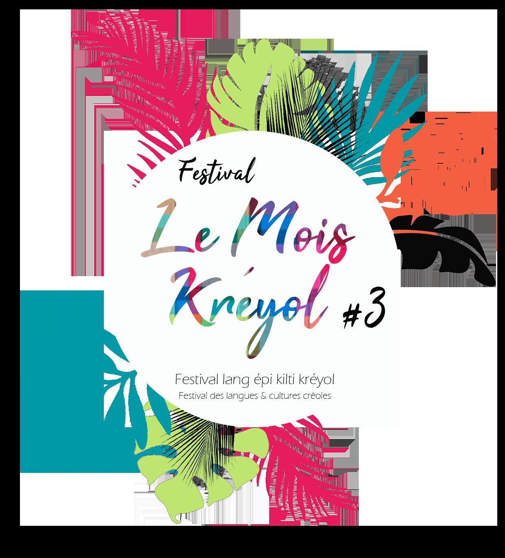 Festival Le Mois Kréyol #3