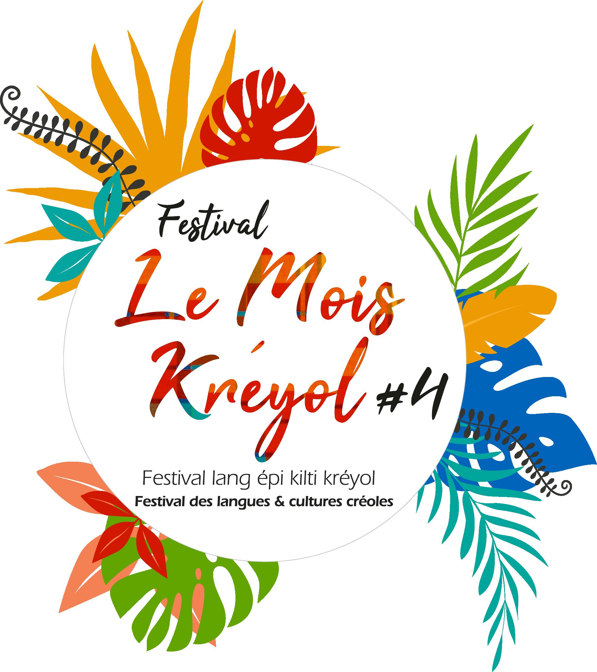 Festival Le Mois Kréyol #4